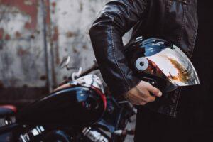 surucu kursu motosiklet 2