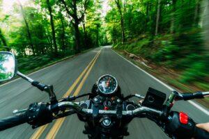 surucu kursu motosiklet 3