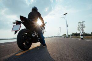 surucu kursu motosiklet