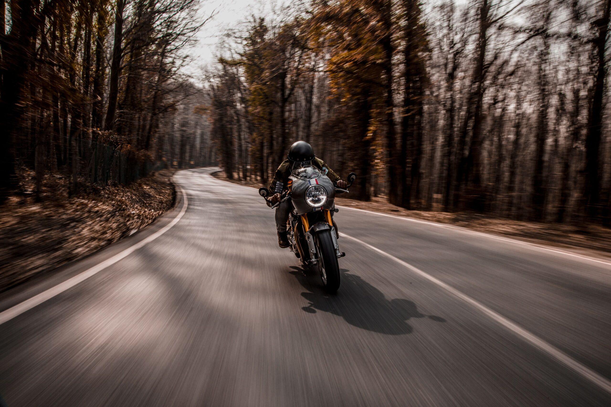 surucu-kursu-motosiklet