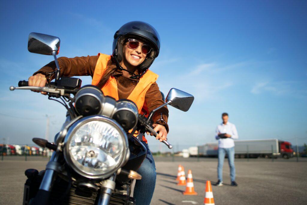 motosiklet ehliyeti 2